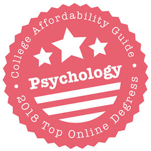 Top Online Schools for Psychology