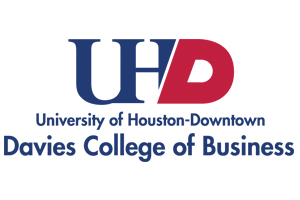Davies College of Business University of Houston-Downtown