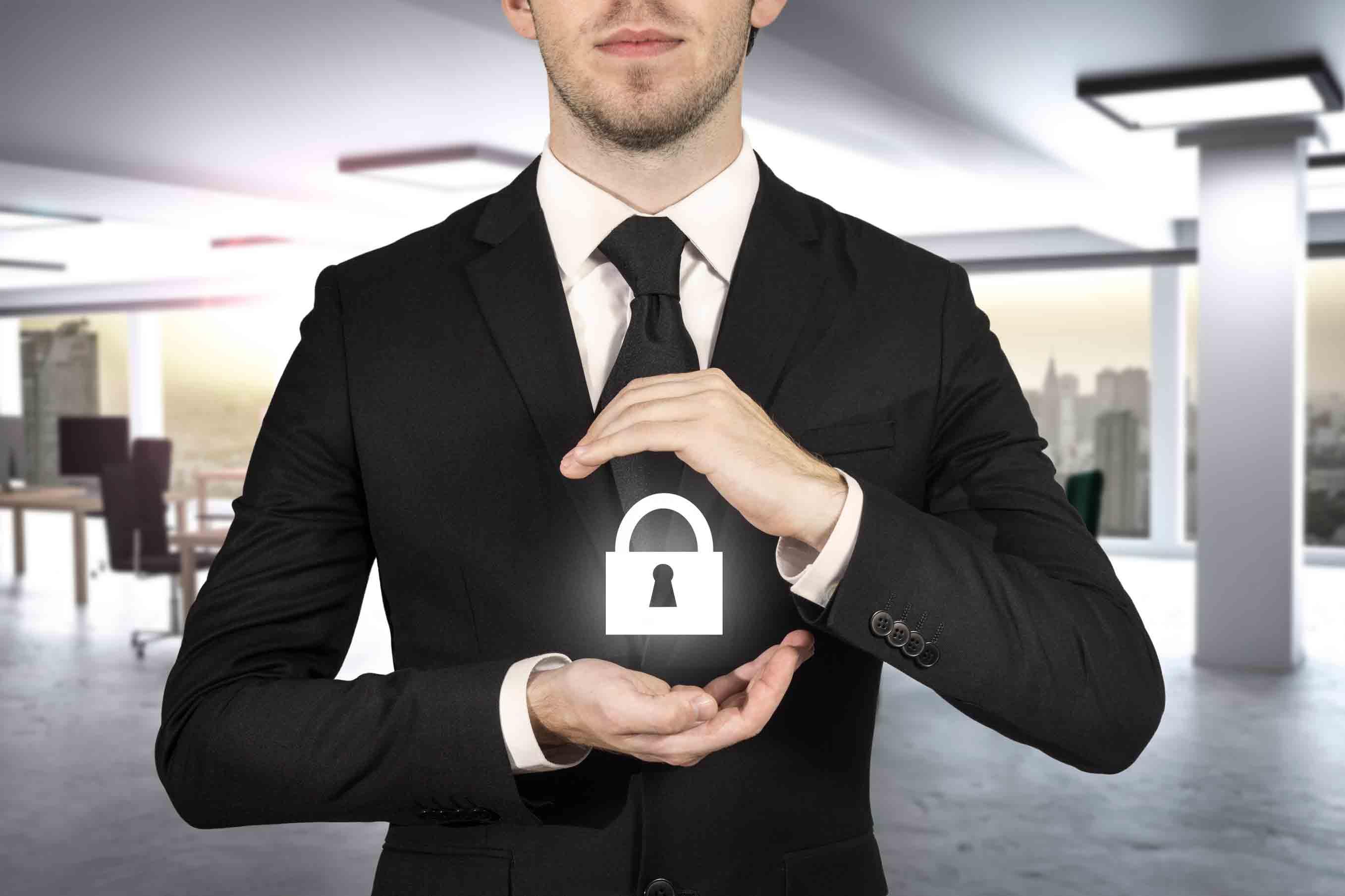 Masters Program Master Of Security Management