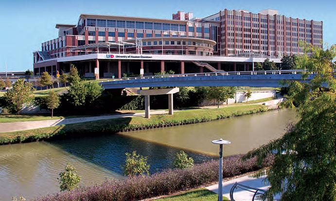 University Of Houston Mba >> Mba Program About The Mba Program University Of Houston
