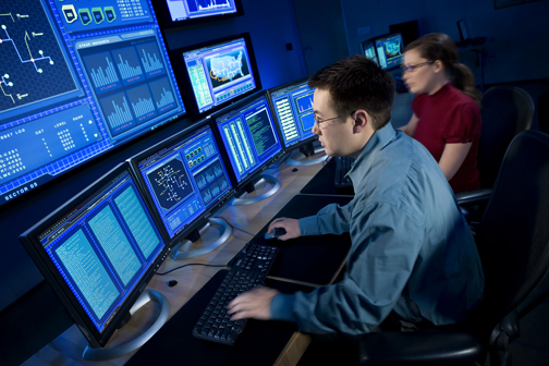 CyberSecurity | University of Houston-Downtown