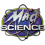Mad Science of Houston logo