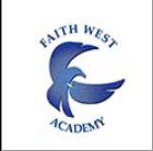 Faith West Academy logo