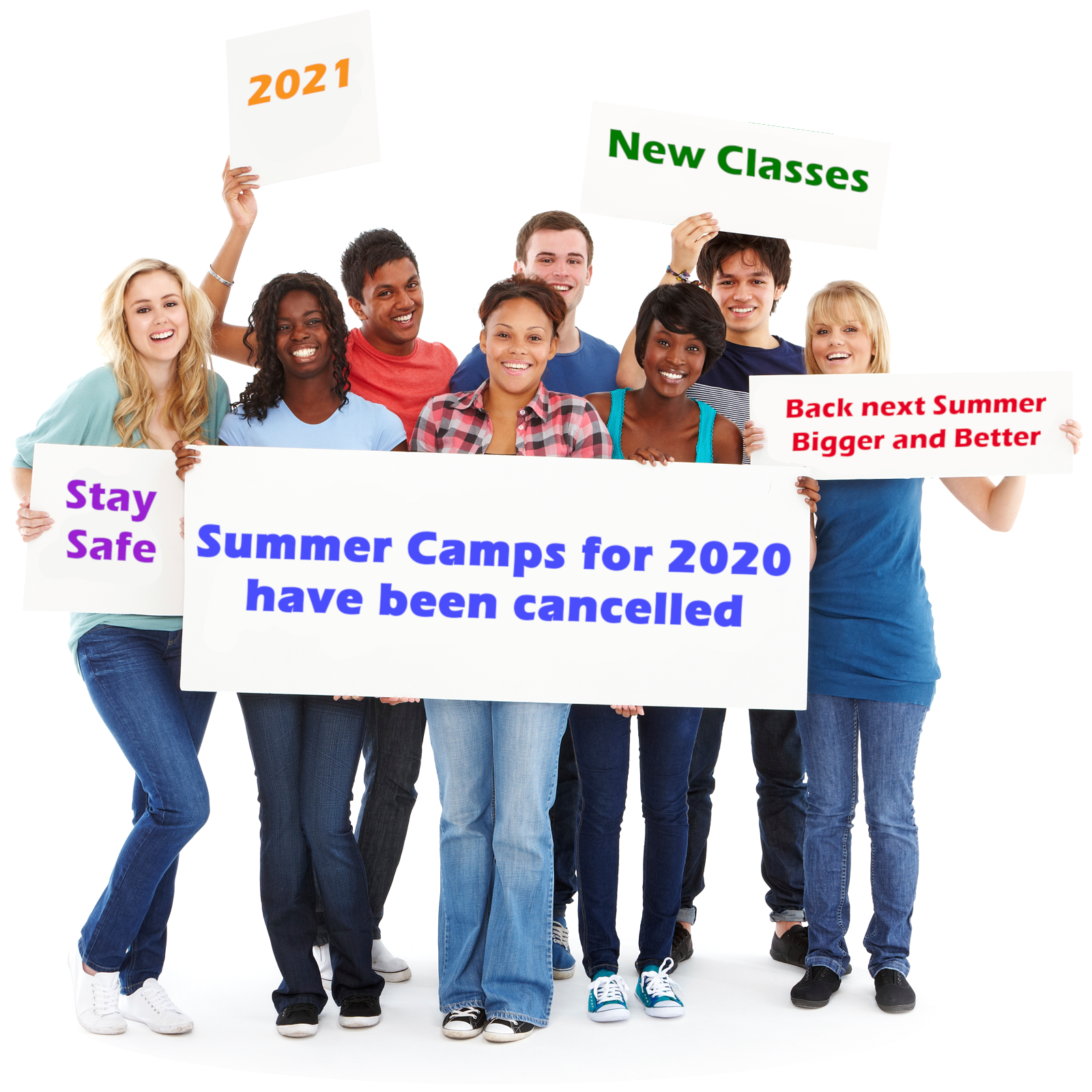 kids-camps-placeholder-2020C1.png
