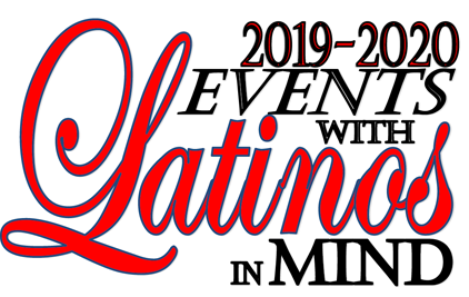 Houston Calendar Of Events August 2020.Upcoming Events University Of Houston Downtown