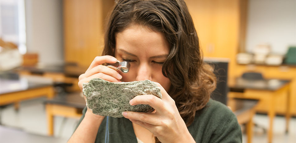Best Geology Programs - Top Science Schools - US News Rankings