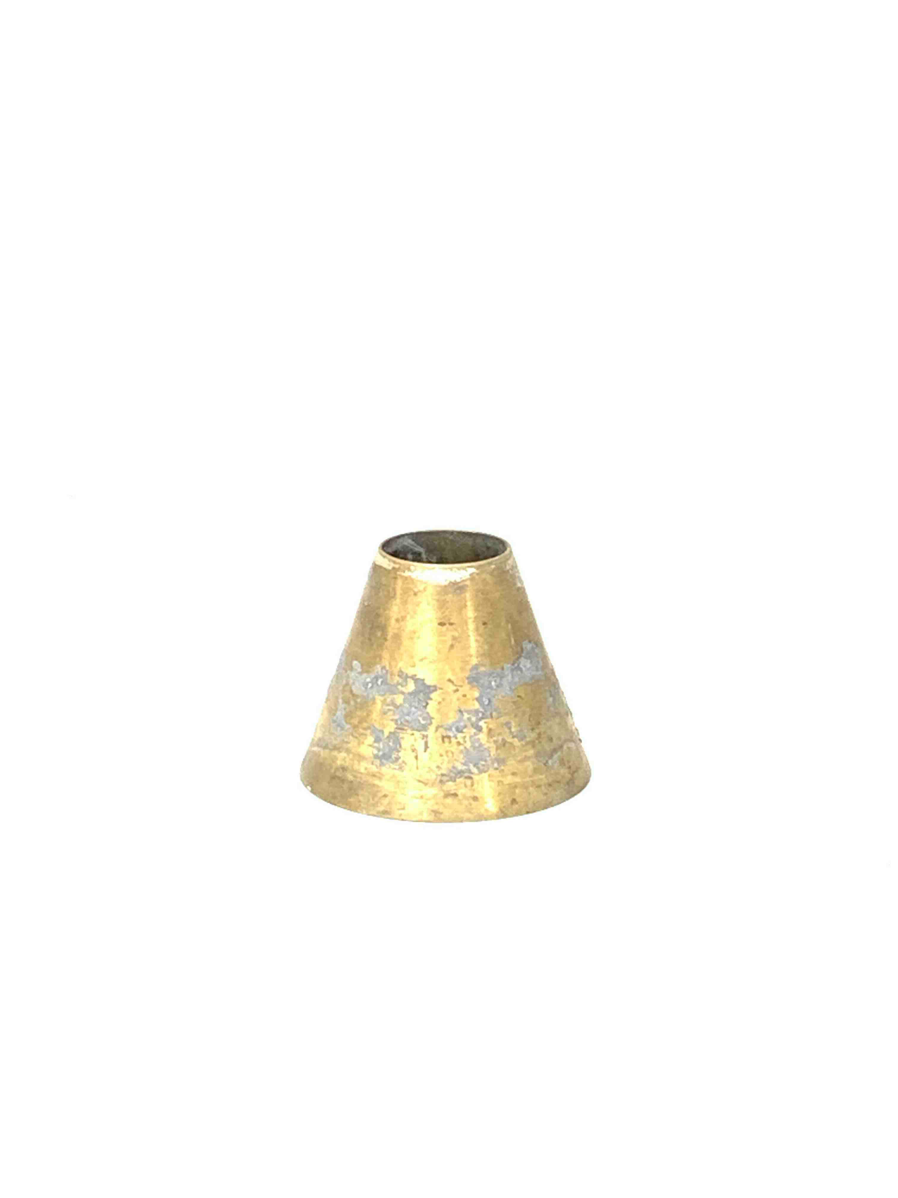 Conical Mold