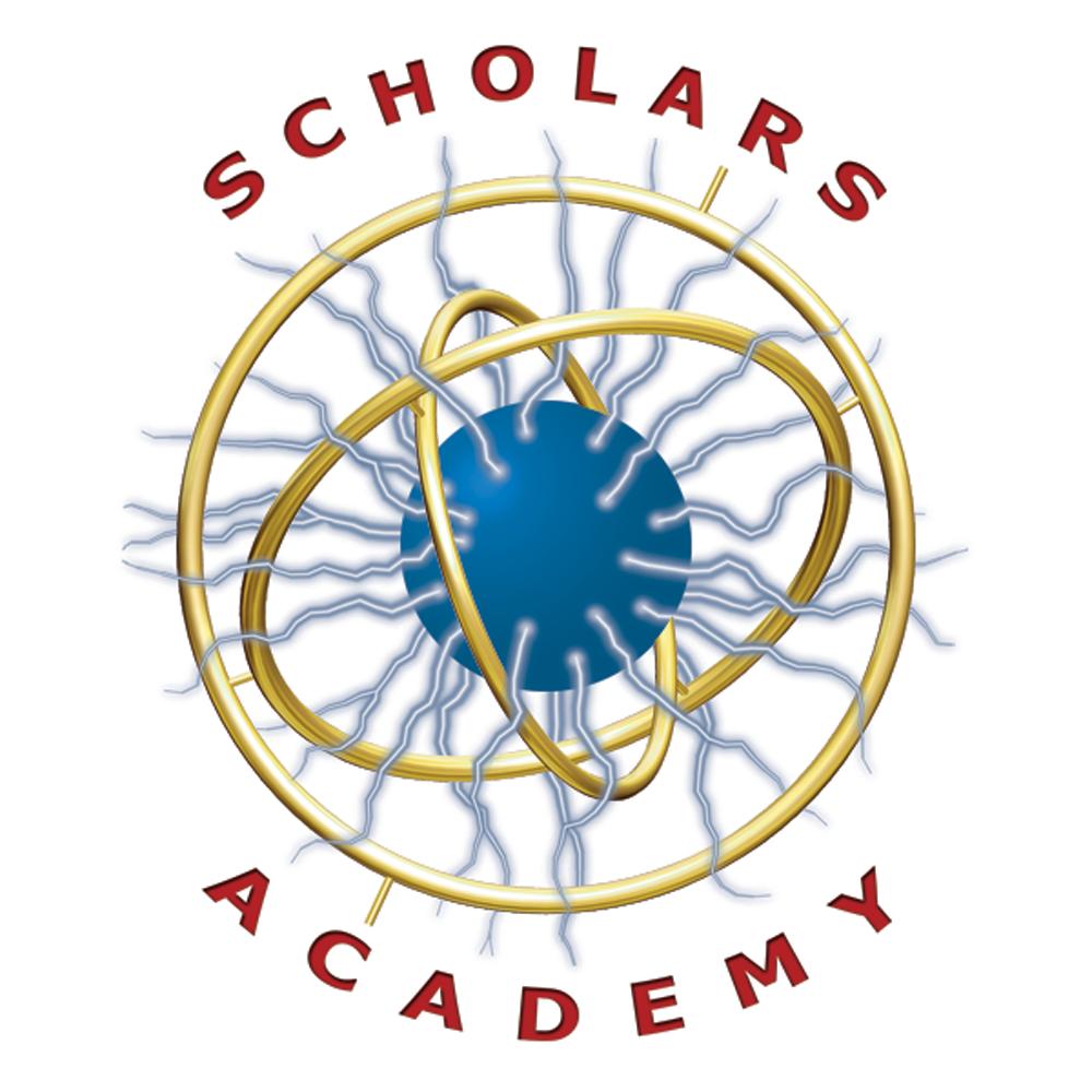 Uhd Scholars Academy Logos University Of Houston Downtown