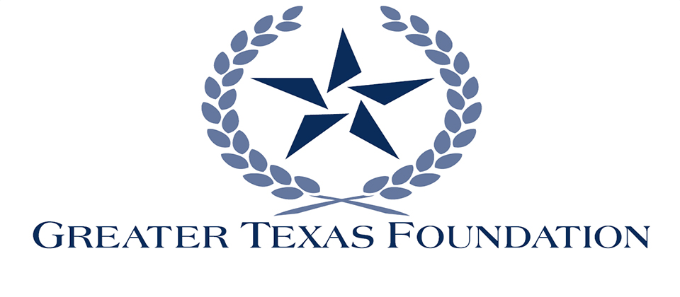 The UHD Greater Texas Foundation Scholars (GTF) Program