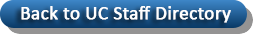 Back to UC Staff Directory button