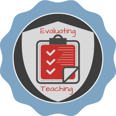 Evaluating-Teaching-Effectiveness.png