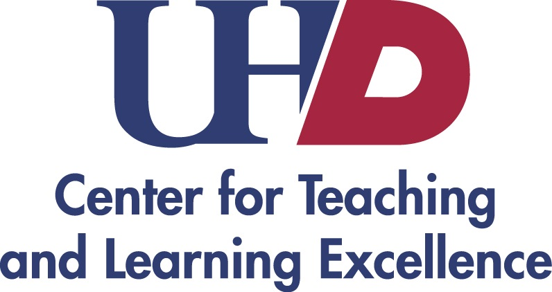 Center for Teaching and Learning Excellence1.jpg