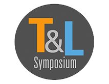CTLE Learning Symposium Logo