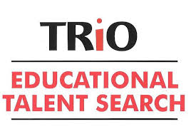 Trio Program Organization