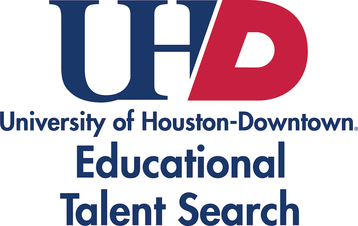 Educational Talent Search at the University of Houston-Downtown