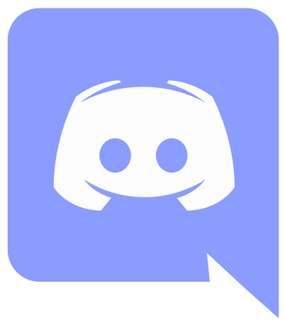 cropped 2020 Discord Logo.png