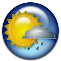 Weather icon 2.jpg