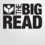 Logo for The Big Read