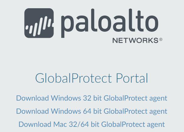 By Photo Congress || Palo Alto Vpn Client Windows 7 Download