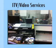 ITV and Video Services
