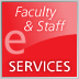 Image of myUHD Faculty/Staff Services logo