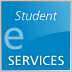 Image of myUHD Student Services logo