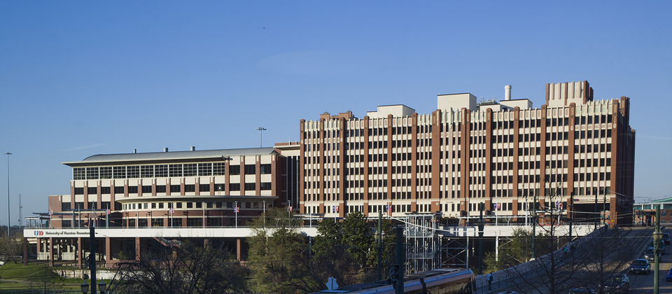 Student Health Services University Of Houston Downtown