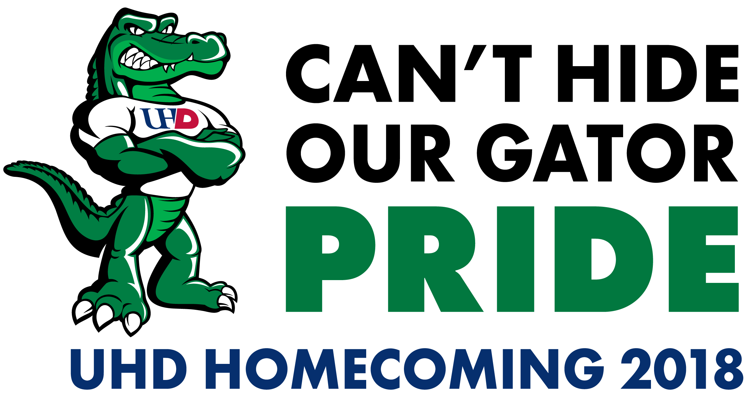 CantHideGatorPride_Homecoming1.png