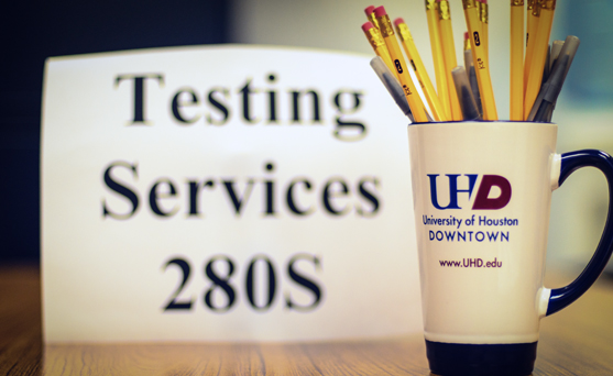 Testing Services 280S